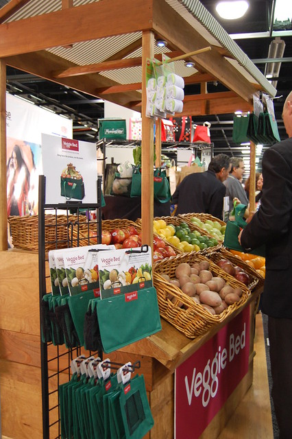 Natural Food Grocers Topeka Ks