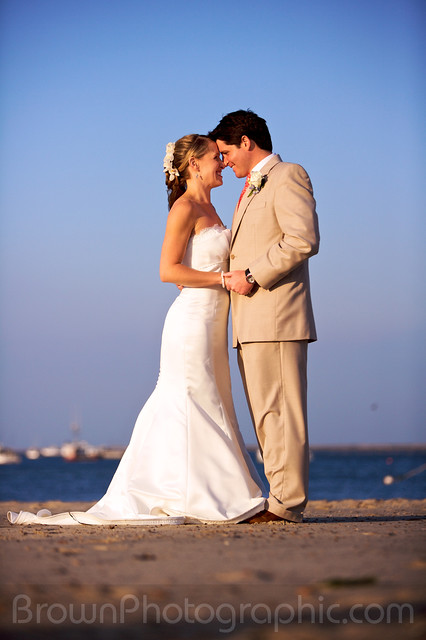 Maine Wedding Rings
