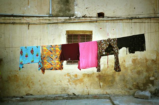India #47: colours of India