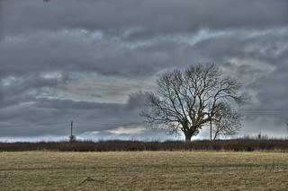 Yorkshire HDR