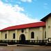 Iglesia Santiago el 'Mayor'