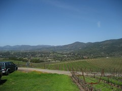 Add a photo for Napa Valley
