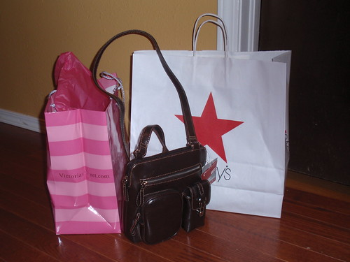 5 Tips for Treating Yourself on a Budget