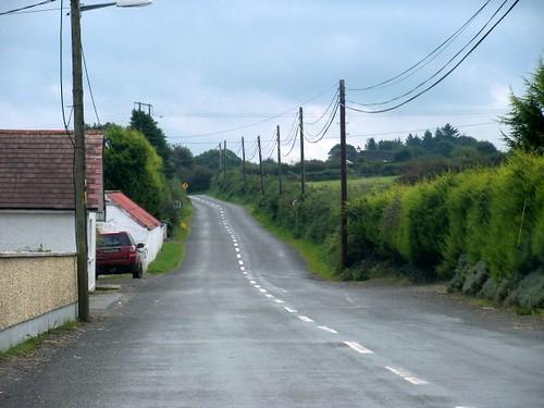 Ireland 09 143