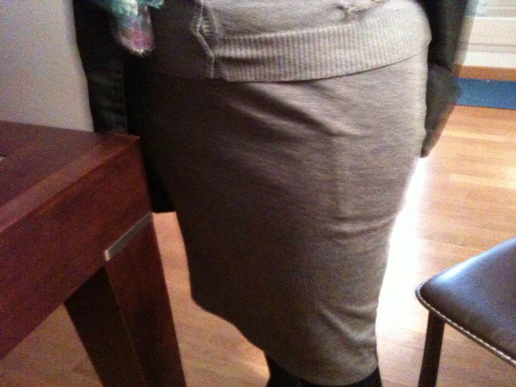 suspender bumps