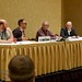 Norwescon 33: Friday Events and Panels