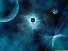 Tierra-En-La-Galaxia