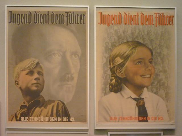 Hitler Youth.jpg | Flickr - Photo Sharing!