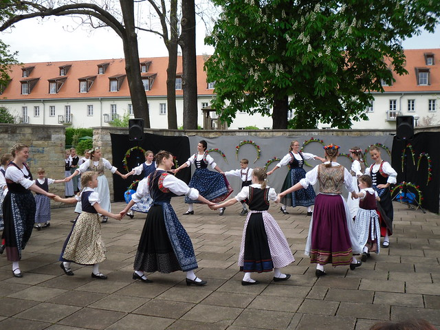 Tanz in den Mai (7)