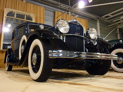 automobile, wheel, vehicle, automotive design, auto show, hot rod, antique car, vintage car, land vehicle, luxury vehicle, motor vehicle, classic,