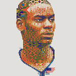 Maurice Edu: USA in South Africa 2010