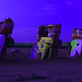 Cadillac_Ranch_9