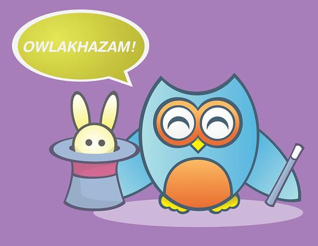 Owlakhazam