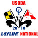 Misc - USODA Layline Nationals