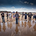 Togs at Redcar by WWW.KANEYOUNGPHOTOGRAPHY.COM