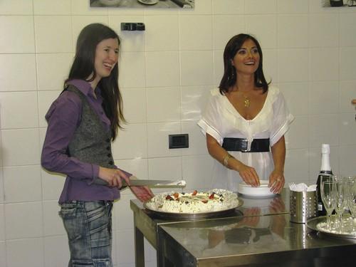 Viaggi cucina e io a tavola con lo chef antonio - A tavola con lo chef ...
