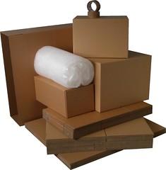 shelf(0.0), furniture(0.0), wood(0.0), lighting(0.0), cardboard(1.0), carton(1.0), packaging and labeling(1.0), box(1.0),