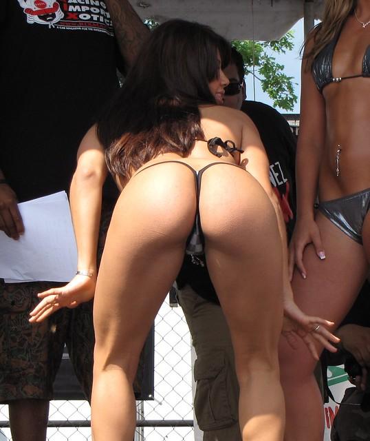 women bending over naked with dildo