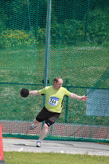 throwing, athletics, track and field athletics, sports, player, person, athlete,