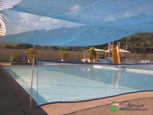Southwinds Resort Calamba Laguna