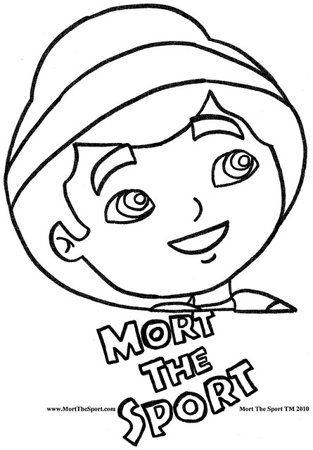 madagascar flag coloring page - madagascar mort free coloring pages