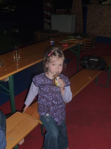 Ballankerturnier 2010
