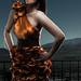 self-portrait: www.makeupbylaa.com by laarnih