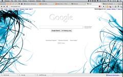 Google background image 4