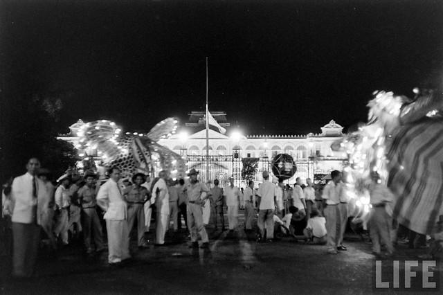 Saigon 1955 (14)