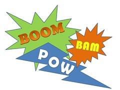 boombampow