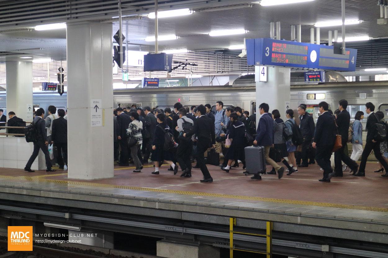 MDC-Japan2017-0449