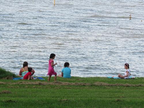 July4th17 Lake Livingston (30)