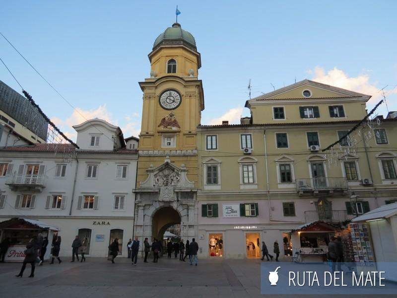 Rijeka Croacia (6)