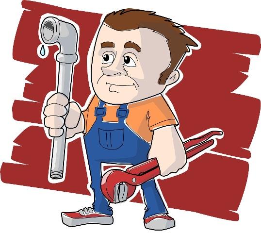 plumber4.1