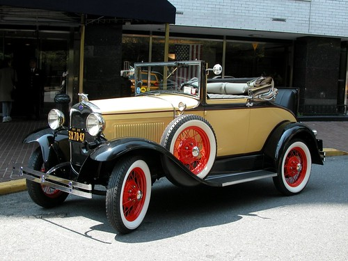 1000 images about model a hot rod ideas on pinterest for The triumph of love jewelry 1530 1930