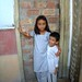 Small photo of Pakhi and Abhimanyu