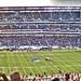 Philadelphia Eagles by seng1011