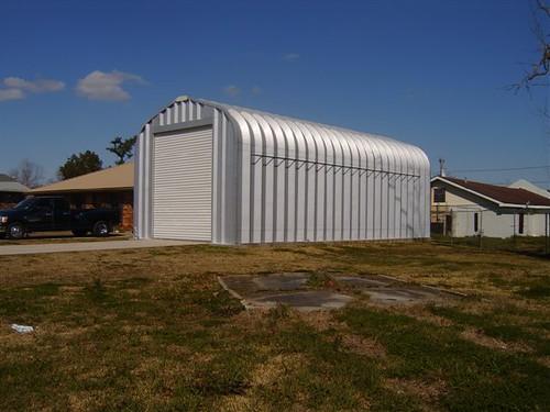 rv garage
