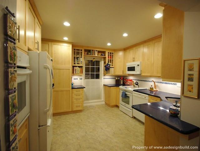 Kitchen Cabinet Creator Tutorial