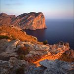 Majorca Morning