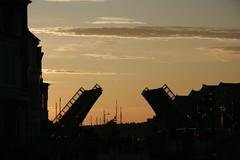 Weymouth & Portland