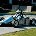 Dartmouth Formula Racing 2006