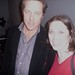 Hugh Grant and me