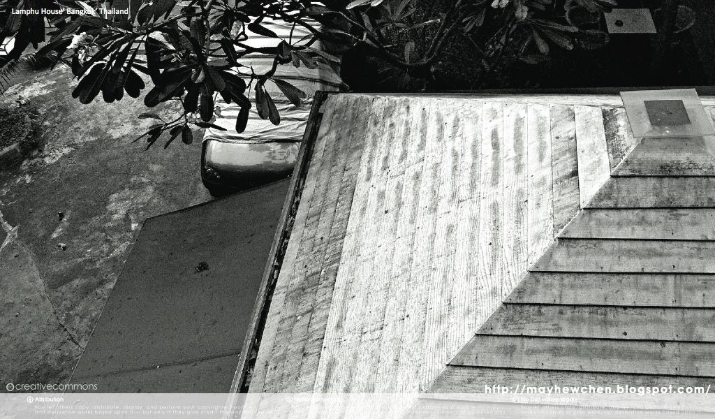 Lamphu House 03