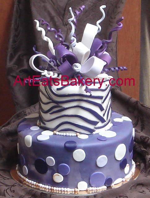 Cake Art Divas : 4282289534_153725e13c_z.jpg?zz=1