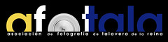 Logo-Afotala-Negro-Prueba1