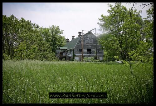Dress barn locations in colorado