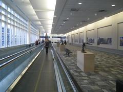 Sân bay Biloela