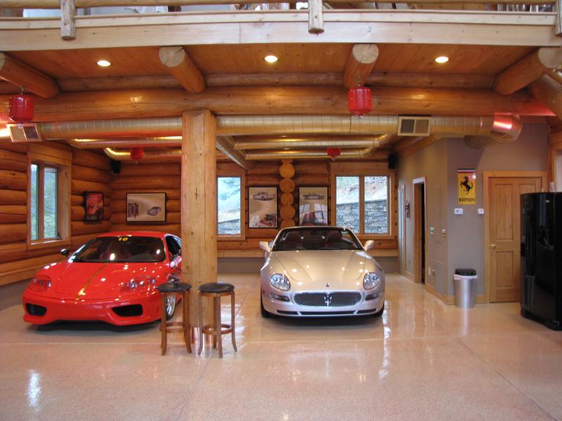 Bmw m5 forum and m6 forums nice little lodge for Garage bmw nice