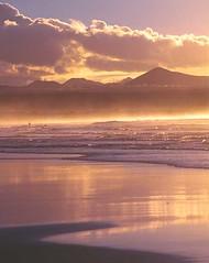 Canary Islands '95-'06